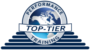 Top Tier Performance Training